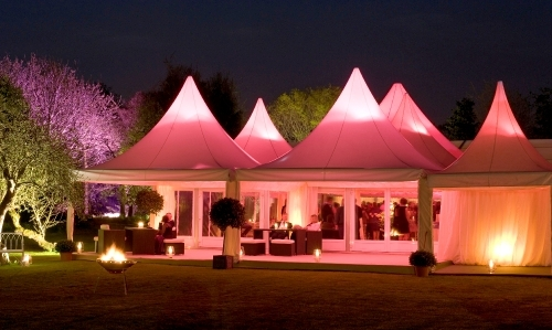 How to plan a marquee wedding, Luxury marquee weddings, wedding marquees